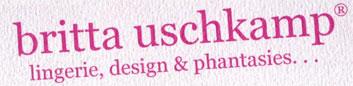 britta-uschkamp-logo