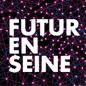 futur-en-seine-logo