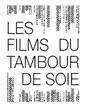 les-films-tambour-de-soie-logo