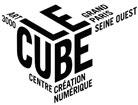 lecube-logo