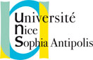 universite-nice-sophia-antipolis-logo